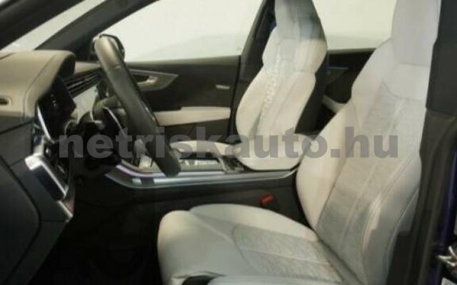 AUDI RSQ8 személygépkocsi - 3996cm3 Benzin 104844 7/9