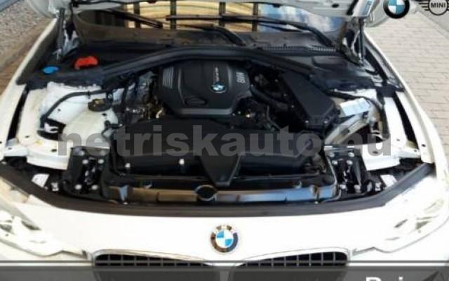 BMW 318 személygépkocsi - 1995cm3 Diesel 55332 7/7