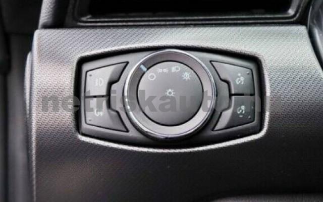 FORD Mustang személygépkocsi - 5038cm3 Benzin 110347 8/11