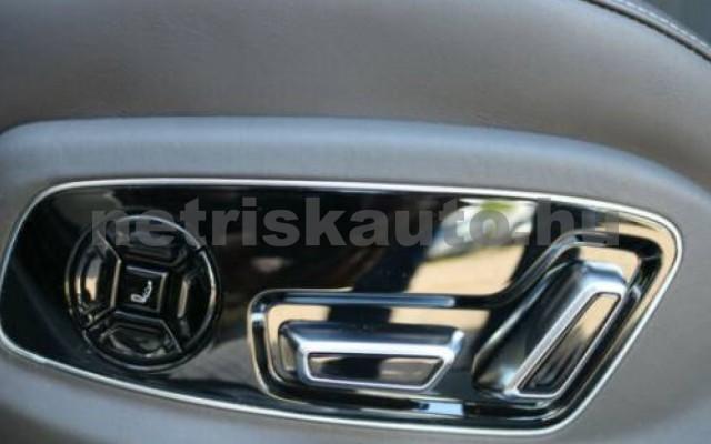 A8 személygépkocsi - 2995cm3 Hybrid 104730 7/9