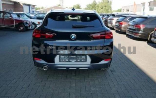 BMW X2 személygépkocsi - 1499cm3 Hybrid 110075 5/12