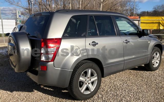 SUZUKI Grand Vitara 1.9 DDiS JLX-A ESP személygépkocsi - 1870cm3 Diesel 74300 5/12