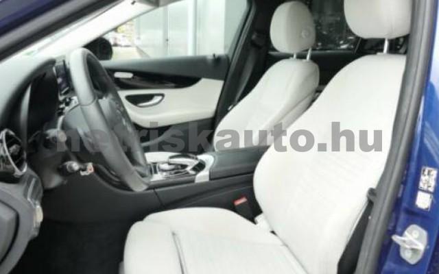 C 350 személygépkocsi - 1991cm3 Hybrid 105759 7/10