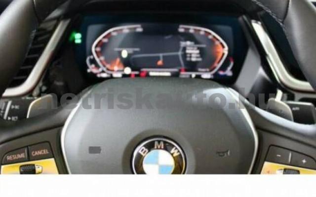BMW Z4 személygépkocsi - 1998cm3 Benzin 110240 5/10