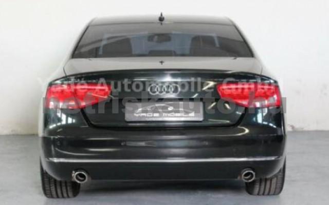 AUDI A8 személygépkocsi - 2967cm3 Diesel 55126 5/6