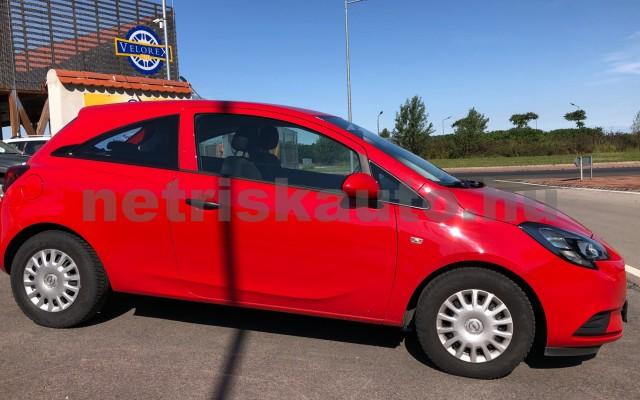 OPEL Corsa 1.2 Enjoy személygépkocsi - 1229cm3 Benzin 104544 5/12