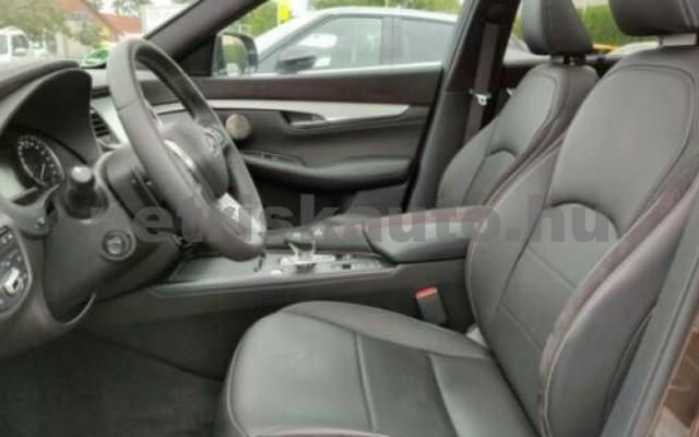 QX50 személygépkocsi - 1997cm3 Benzin 105451 7/12