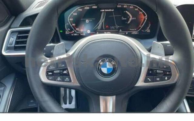 BMW 340 személygépkocsi - 2993cm3 Diesel 105075 4/9