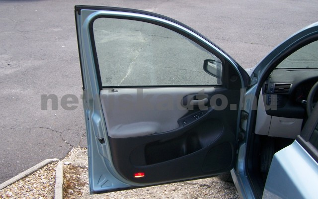 FIAT Stilo 1.4 Active személygépkocsi - 1370cm3 Benzin 98320 11/11