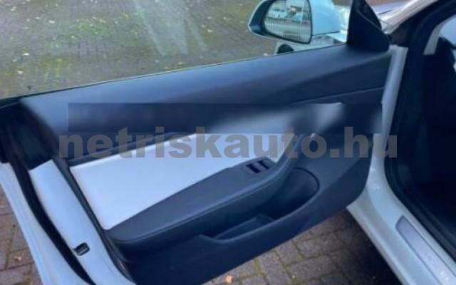 TESLA Model 3 személygépkocsi - cm3 Kizárólag elektromos 106208 9/9