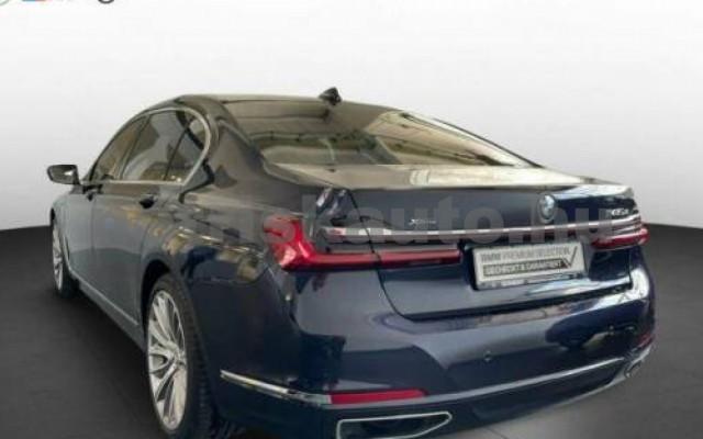 745 személygépkocsi - 2998cm3 Hybrid 105168 3/11