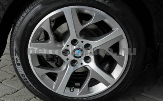 BMW 220 Gran Tourer személygépkocsi - 1995cm3 Diesel 42619 4/7