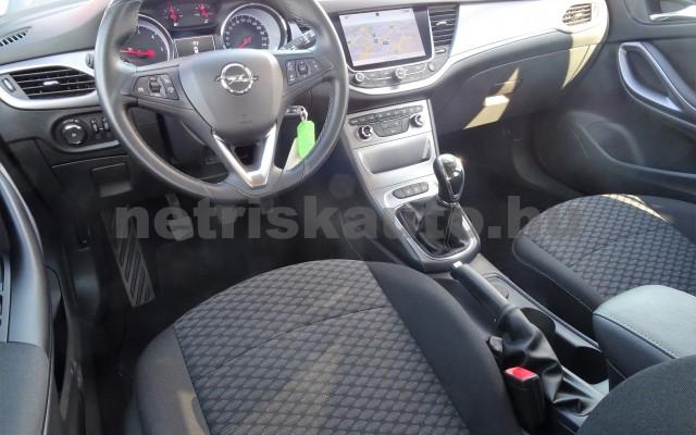 OPEL Astra 1.6 CDTI Dynamic személygépkocsi - 1598cm3 Diesel 18629 9/12
