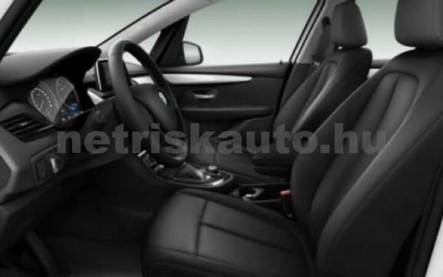 225 Active Tourer személygépkocsi - 1499cm3 Hybrid 105030 3/5