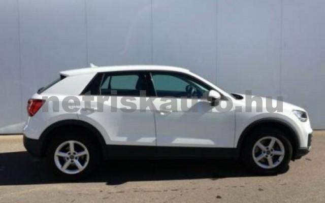 AUDI Q2 személygépkocsi - 1395cm3 Benzin 55141 5/7