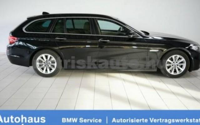 BMW 530 személygépkocsi - 2993cm3 Diesel 42839 5/7