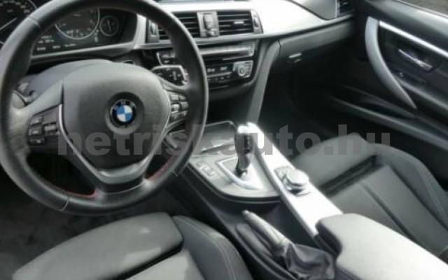 BMW 335 személygépkocsi - 2993cm3 Diesel 55391 7/7