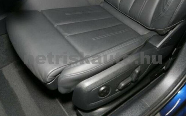 A4 személygépkocsi - 2967cm3 Diesel 104611 6/11