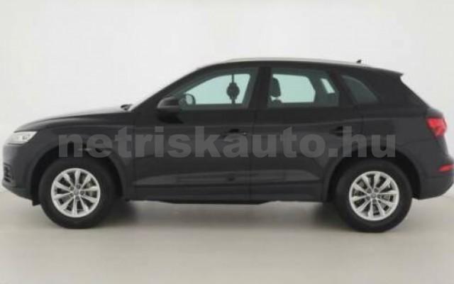 Q5 személygépkocsi - 1968cm3 Diesel 104767 12/12