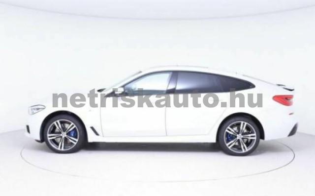 BMW 630 Gran Turismo személygépkocsi - 2993cm3 Diesel 42908 2/7