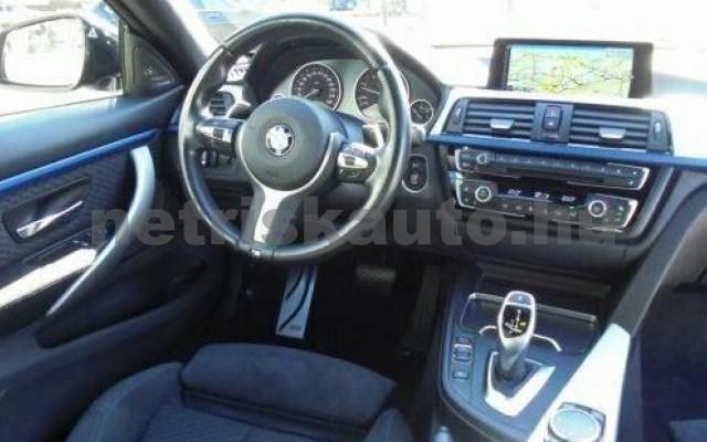 BMW 430 személygépkocsi - 2993cm3 Diesel 55454 4/7
