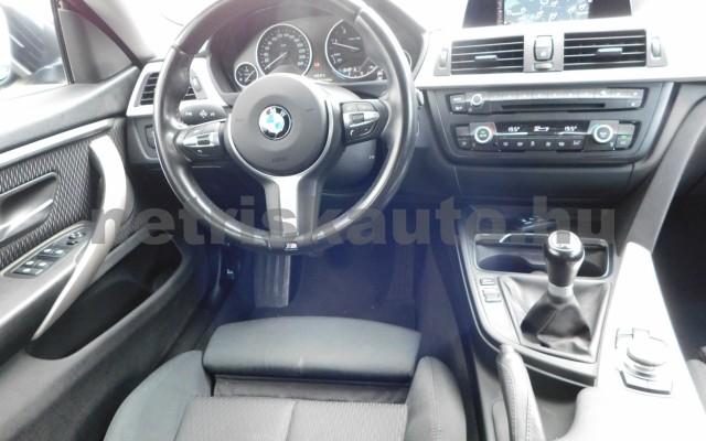 BMW 4-es sorozat 418d Sport személygépkocsi - 1995cm3 Diesel 44866 8/12