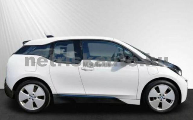 BMW i3 személygépkocsi - 647cm3 Hybrid 55857 2/7