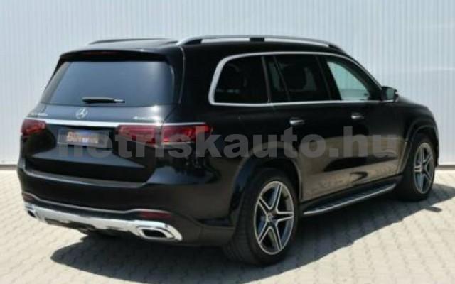 GLS 400 személygépkocsi - 2925cm3 Diesel 106062 3/12
