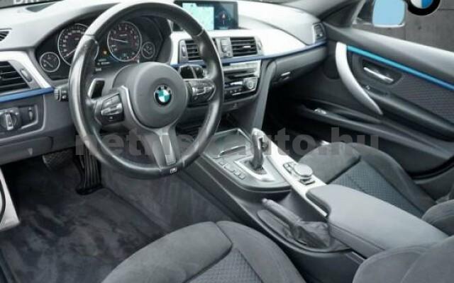 BMW 340 személygépkocsi - 2998cm3 Benzin 42715 5/7