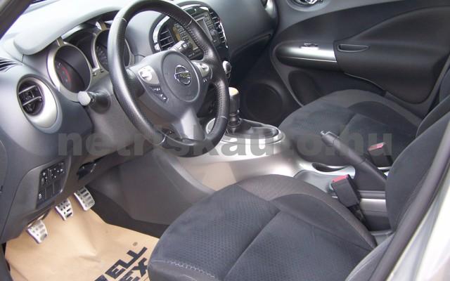 NISSAN Juke 1.6 DIG-T Acenta személygépkocsi - 1618cm3 Benzin 98309 7/11