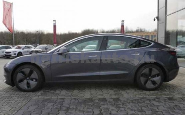 TESLA Model 3 személygépkocsi - 2000cm3 Kizárólag elektromos 39927 2/7