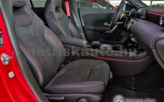 MERCEDES-BENZ CLA 35 AMG személygépkocsi - 1991cm3 Benzin 43654 4/7