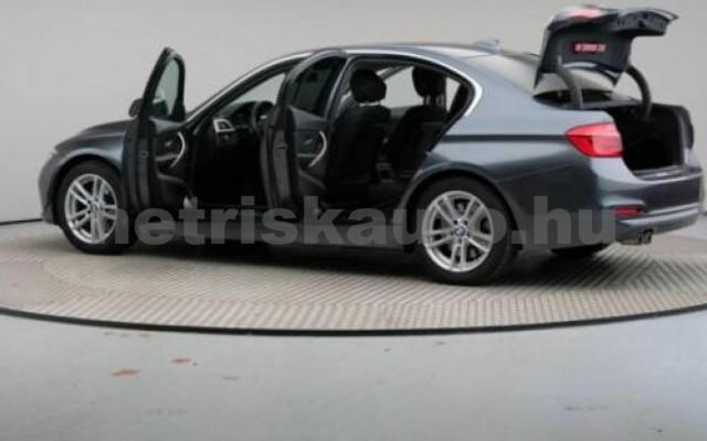 330 személygépkocsi - 2993cm3 Diesel 105068 3/9