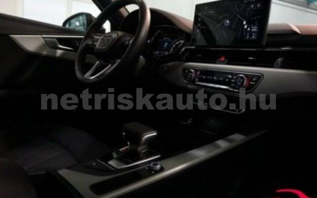 AUDI A4 személygépkocsi - 1984cm3 Hybrid 109123 10/12