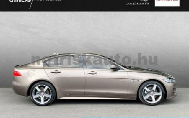 JAGUAR XE személygépkocsi - 1999cm3 Diesel 43375 6/7