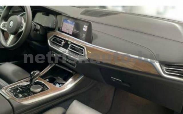 X5 személygépkocsi - 2998cm3 Hybrid 105263 5/12