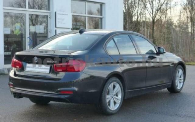 BMW 320 személygépkocsi - 1995cm3 Diesel 42648 2/7