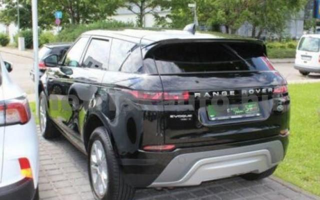 Range Rover személygépkocsi - 1999cm3 Diesel 105562 2/5