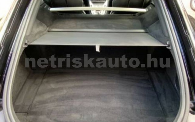 AMG GT 4.0 Aut. személygépkocsi - 3982cm3 Benzin 106075 6/12