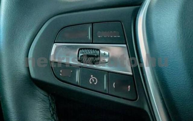 2er Gran Coupé személygépkocsi - 1499cm3 Benzin 105041 6/7