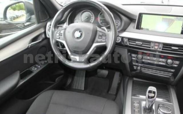 BMW X5 személygépkocsi - 1995cm3 Diesel 55780 6/7