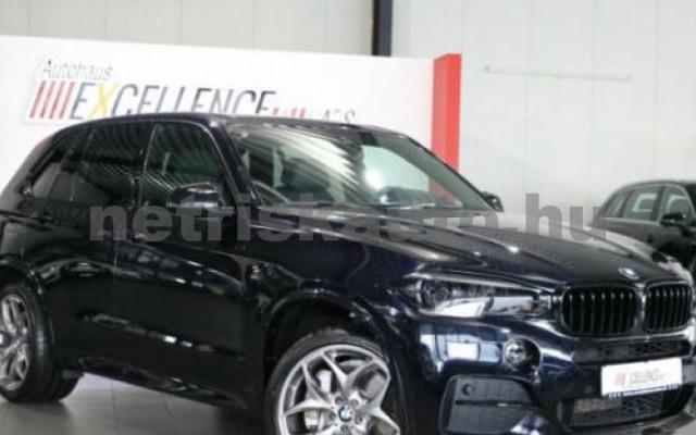 BMW X5 M50 személygépkocsi - 2993cm3 Diesel 55798 3/7