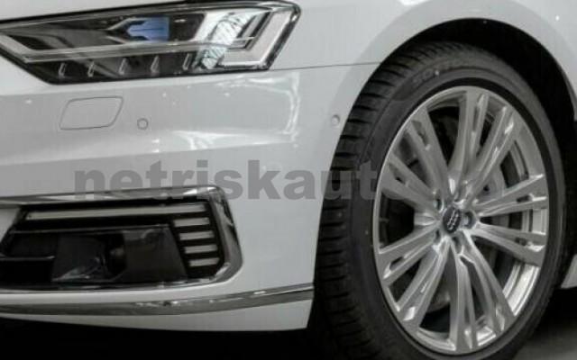 A8 személygépkocsi - 2995cm3 Hybrid 104713 8/8