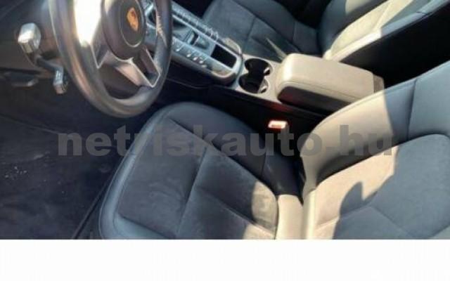 Macan személygépkocsi - 1984cm3 Benzin 106273 6/9
