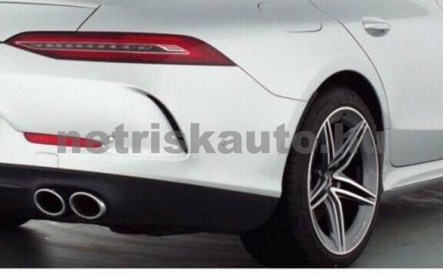 AMG GT személygépkocsi - 2999cm3 Benzin 106069 8/8
