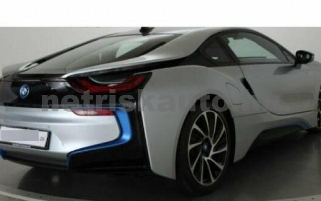 BMW i8 személygépkocsi - 1499cm3 Hybrid 110325 3/9