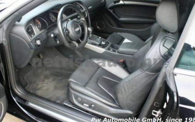 AUDI A5 személygépkocsi - 1984cm3 Benzin 42394 4/7