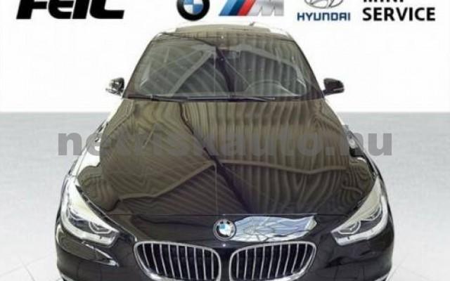 BMW 535 Gran Turismo személygépkocsi - 2993cm3 Diesel 55568 5/7