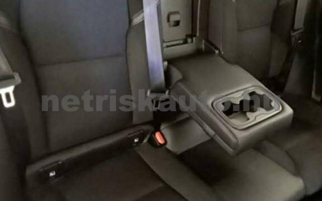 XC60 személygépkocsi - 1969cm3 Diesel 106446 6/9