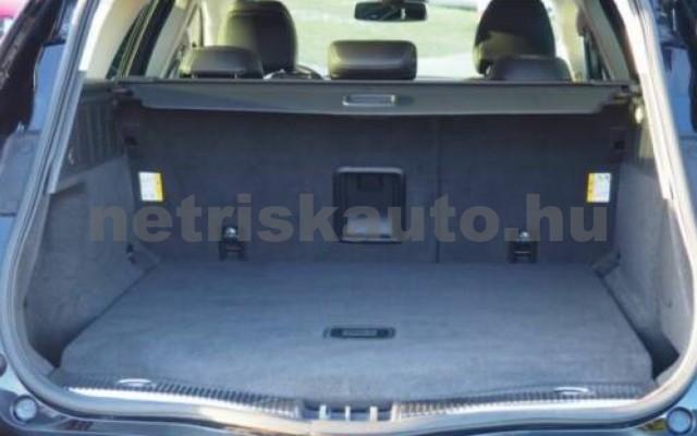 FORD Mondeo személygépkocsi - 1999cm3 Benzin 55901 7/7